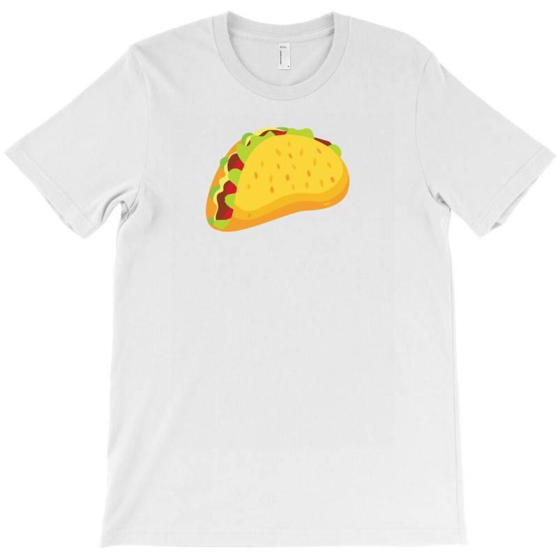 Yummy Pizza Funny T-shirt | Artistshot