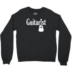 acoustic guitar loose Crewneck Sweatshirt | Artistshot