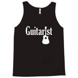 acoustic guitar loose Tank Top | Artistshot