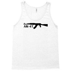 ak47 Tank Top | Artistshot