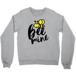 bee mine Crewneck Sweatshirt | Artistshot