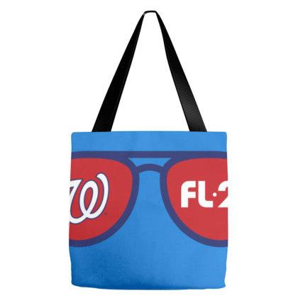 Scottsdale Tote Bags Designed By Kanita Cinta