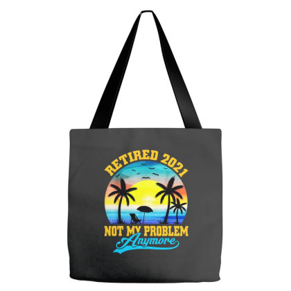 Retired 2021 Tote Bags Designed By Rosdiana Tees