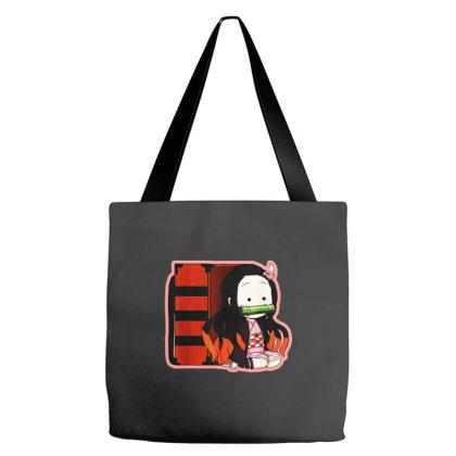 Cute Anime Kawaii Tote Bags Designed By Jessicafreya