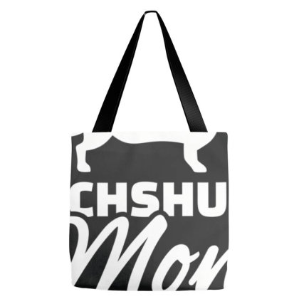 D.a.ch.shu.nd   .mom   T Shirt Tote Bags Designed By Nhan0105