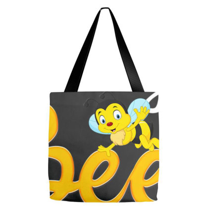 Daddy B.e.e Matching Family First B.e.e Day Outfits T Shirt Tote Bags Designed By Welcome12