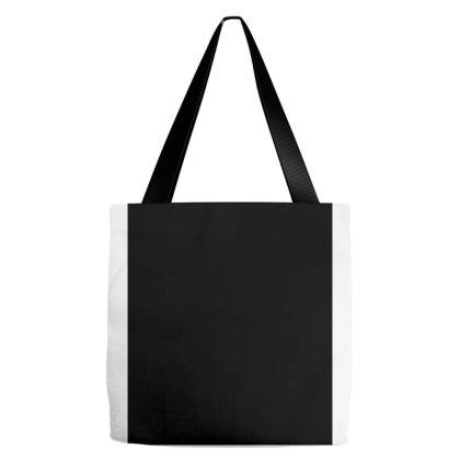 Scouting Tote Bags Designed By Kanita Cinta