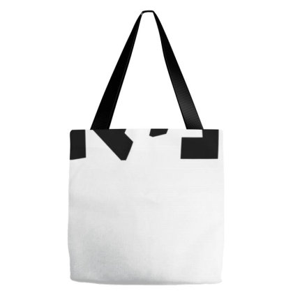 D.a.n.i.el    Je.wi.sh  Name Written In H.e.b.r.e.w  T Shirt Tote Bags Designed By Nhan0105