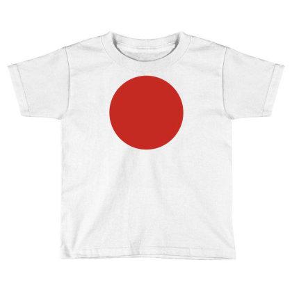Bangladesh International Toddler T-shirt Designed By Rs Shop