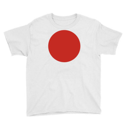 Bangladesh International Youth Tee Designed By Rs Shop