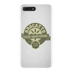 Brocatto, Classic urban legends, trade mark iPhone 7 Plus Case   Artistshot