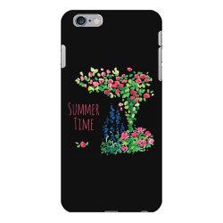 Summer time iPhone 6 Plus/6s Plus Case | Artistshot