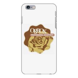 Orbox professional equipment iPhone 6 Plus/6s Plus Case   Artistshot