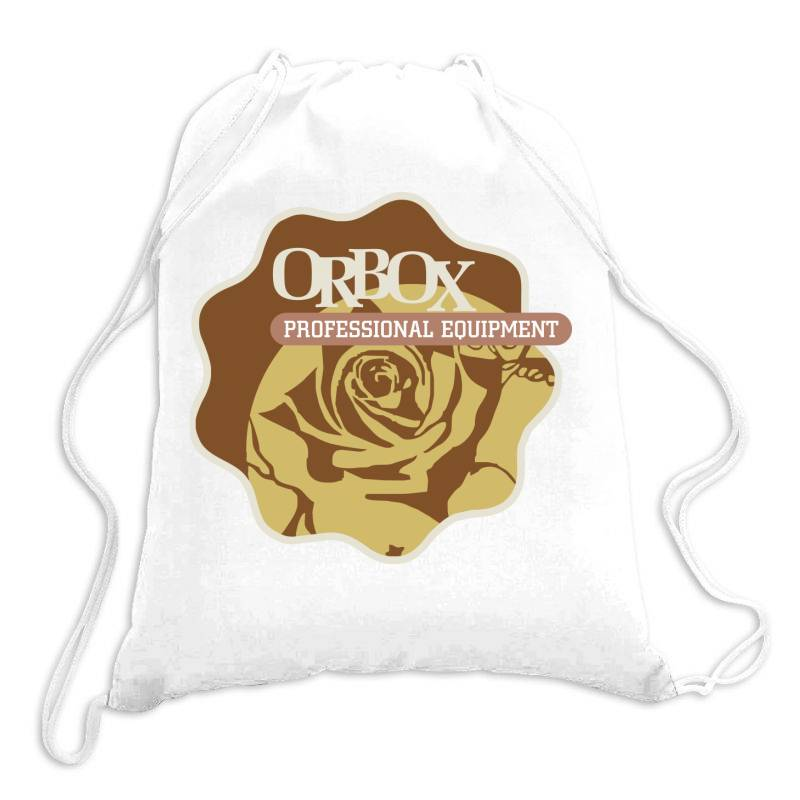 Orbox Professional Equipment Drawstring Bags | Artistshot