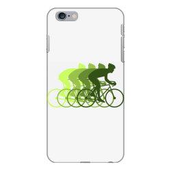 Bicycles iPhone 6 Plus/6s Plus Case   Artistshot