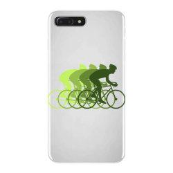 Bicycles iPhone 7 Plus Case   Artistshot