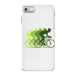 Bicycles iPhone 7 Case   Artistshot