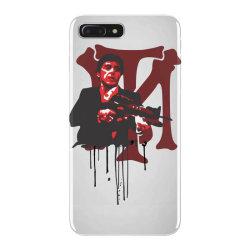 Don Carleone iPhone 7 Plus Case | Artistshot
