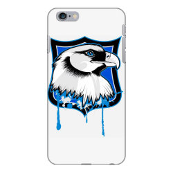Eagle iPhone 6 Plus/6s Plus Case | Artistshot