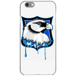 Eagle iPhone 6/6s Case | Artistshot