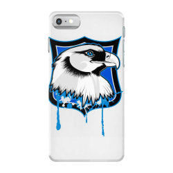 Eagle iPhone 7 Case | Artistshot
