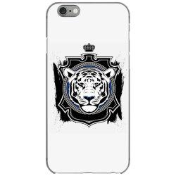 Tiger, Safari iPhone 6/6s Case   Artistshot
