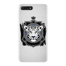 Tiger, Safari iPhone 7 Plus Case   Artistshot