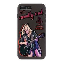 Casually Cruel iPhone 7 Plus Case | Artistshot