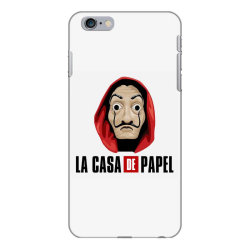bella ciao song iPhone 6 Plus/6s Plus Case | Artistshot