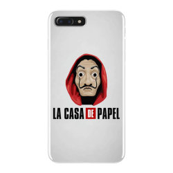 bella ciao song iPhone 7 Plus Case | Artistshot