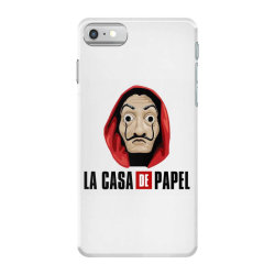 bella ciao song iPhone 7 Case | Artistshot