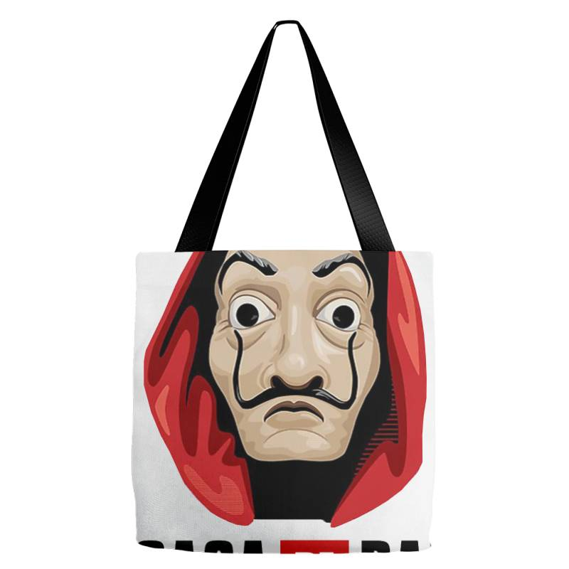 Bella Ciao Song Tote Bags   Artistshot