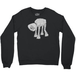 battle damage Crewneck Sweatshirt | Artistshot