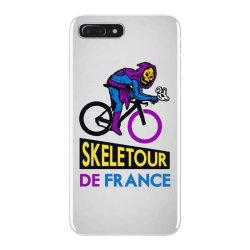skeletour 83 iPhone 7 Plus Case | Artistshot