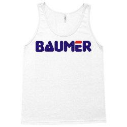 baumer Tank Top | Artistshot