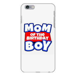 womens mom of the toy iPhone 6 Plus/6s Plus Case | Artistshot