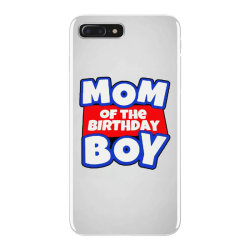 womens mom of the toy iPhone 7 Plus Case | Artistshot