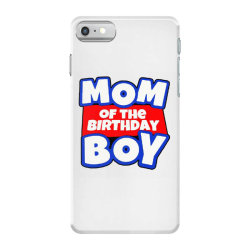 womens mom of the toy iPhone 7 Case | Artistshot