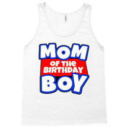 womens mom of the toy Tank Top | Artistshot