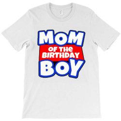 womens mom of the toy T-Shirt | Artistshot