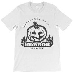 Haloween T-Shirt | Artistshot