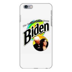 the quicker sniffer upper iPhone 6 Plus/6s Plus Case | Artistshot