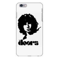 the doors iPhone 6 Plus/6s Plus Case | Artistshot