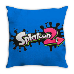 Off The Hook Throw Pillow | Artistshot