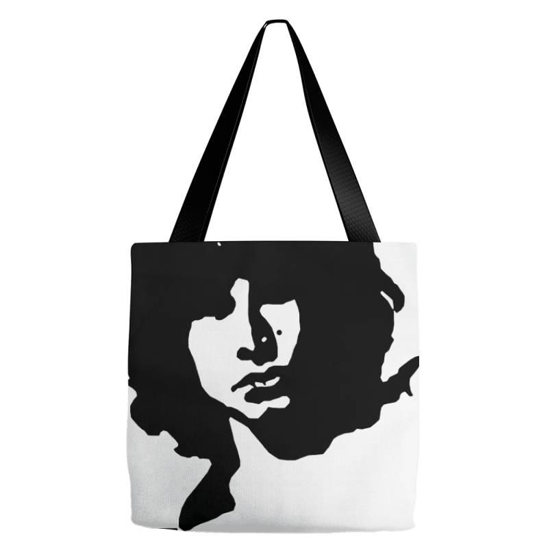 The Doors Tote Bags | Artistshot