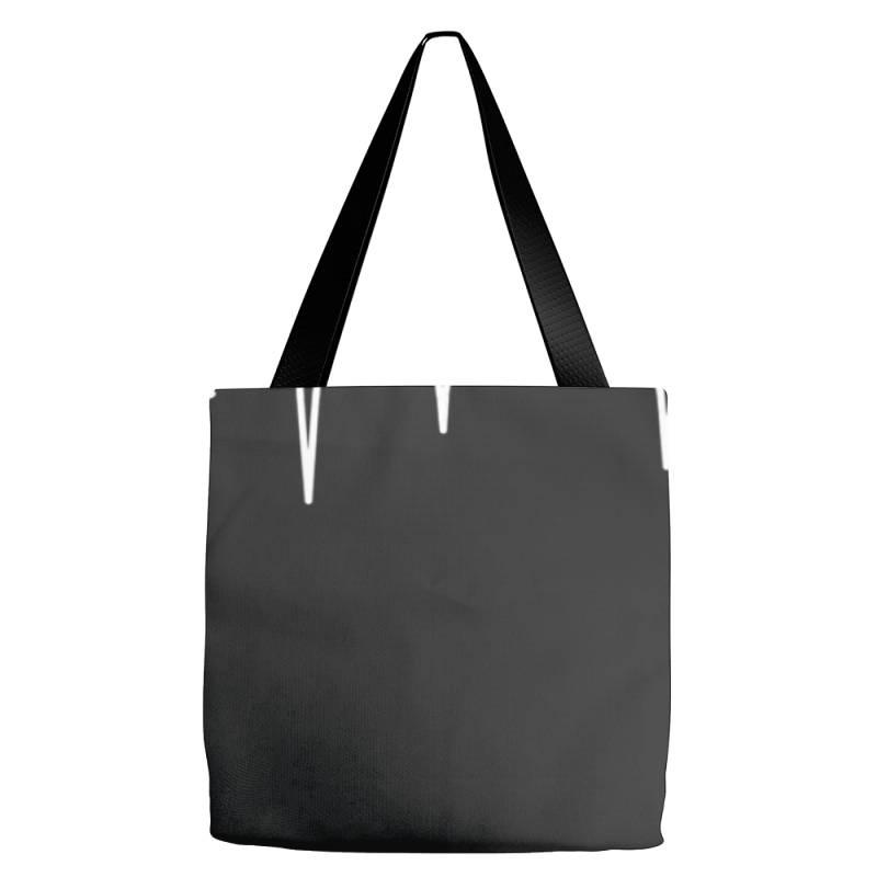 Beagle Dad & Mom Tee Shirt Gift For Men Woman Tote Bags | Artistshot