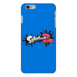 Off The Hook iPhone 6 Plus/6s Plus Case | Artistshot