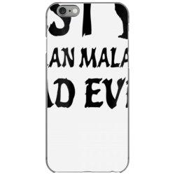 best alaskan malamute dad ever tshirt iPhone 6/6s Case | Artistshot