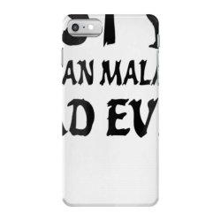 best alaskan malamute dad ever tshirt iPhone 7 Case | Artistshot