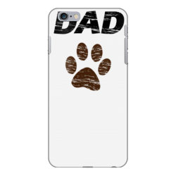 bernedoodle dad t shirt  mens & kids tee   gift fathers day iPhone 6 Plus/6s Plus Case | Artistshot